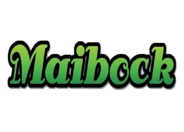 Mailbock