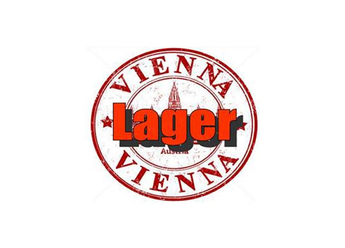 Vienna Lager