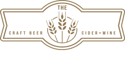 The Brew Shop Logo